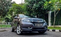 Banten, Mobil bekas Honda HR-V E CVT 2016 dijual
