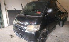 Jual mobil Daihatsu Gran Max Pick Up 1.5 2011 bekas, Jawa Barat