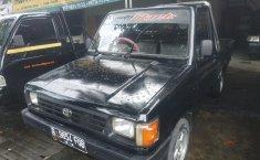 Jawa Barat, Dijual mobil Toyota Kijang Pick Up 1.8 Manual 1995 bekas