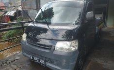 Jual cepat Daihatsu Gran Max Pick Up 1.3 2012 bekas, Jawa Barat