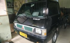 Jawa Barat, Dijual cepat Mitsubishi Colt L300 Standard 2011 bekas