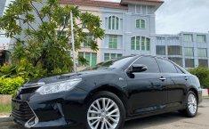 Banten, Dijual cepat Toyota Camry 2.5 V 2018 terbaik