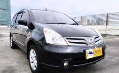 DKI Jakarta, Dijual cepat Nissan Grand Livina XV 2012 bekas