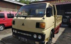 Jual Mobil Bekas Mitsubishi Colt 100PS 2007 di DIY Yogyakarta