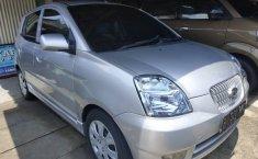Jual Mobil Bekas Kia Picanto 1.2 NA 2007 di Jawa Tengah