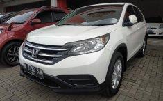 Jual Mobil Honda CR-V 2.0 2014 di Bekasi