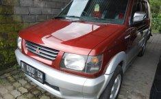 Jual Cepat Mitsubishi Kuda Super Exceed 2009 di Jawa Tengah