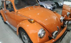 Dijual Mobil Volkswagen Beetle 1.2 Manual 1990 di Jawa Tengah