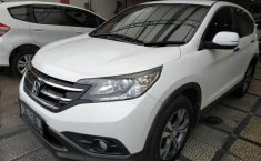 Jual Mobil Honda CR-V 2.4 2013 di Jawa Tengah