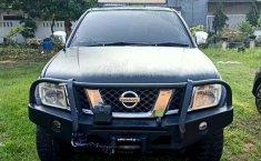 Jawa Timur, Nissan Navara 2.5 2008 kondisi terawat