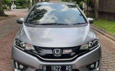 Honda Jazz 2016 DIY Yogyakarta dijual dengan harga termurah