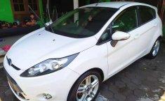 Ford Fiesta 2013 Jawa Tengah dijual dengan harga termurah