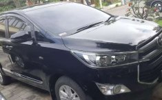 Mobil Toyota Kijang Innova 2016 2.4G terbaik di DIY Yogyakarta