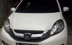 Dijual mobil bekas Honda Mobilio E Prestige, Lampung