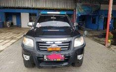 Jawa Barat, jual mobil Ford Everest Limited 2010 dengan harga terjangkau