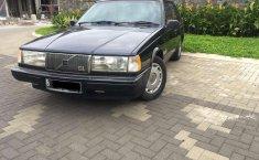 Jual mobil Volvo 960 1994 bekas, Jawa Barat
