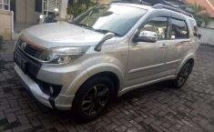 Bali, jual mobil Toyota Rush TRD Sportivo Ultimo 2017 dengan harga terjangkau