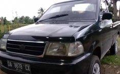 Mobil Toyota Kijang Pick Up 2004 terbaik di Kalimantan Selatan