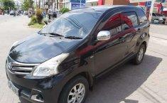 Sumatra Utara, jual mobil Toyota Avanza G 2014 dengan harga terjangkau