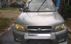 Jual mobil Daihatsu Taruna CL 2003 bekas, DKI Jakarta