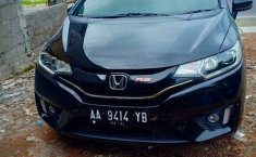 Jual mobil Honda Jazz RS 2016 bekas, DIY Yogyakarta
