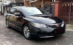 Mobil Honda Civic 2011 1.8 i-Vtec terbaik di DIY Yogyakarta