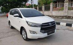 Dijual mobil bekas Toyota Kijang Innova 2.0 G, Sumatra Barat