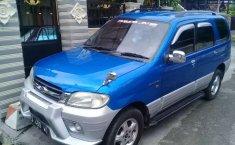 Jual mobil bekas murah Daihatsu Taruna FGX 2004 di Jawa Timur