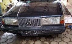 Jual cepat Volvo 960 1993 di Jawa Tengah