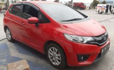Dijual mobil bekas Honda Jazz S, Riau