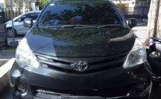 Jual cepat Toyota Avanza E 2014 di Sumatra Barat