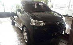 Jawa Tengah, jual mobil Daihatsu Xenia M 2015 dengan harga terjangkau