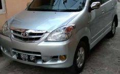 Jual mobil Toyota Avanza G 2009 bekas, Jawa Tengah