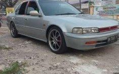 Jual mobil Honda Accord 1993 bekas, Riau