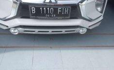 Jual Mitsubishi Xpander ULTIMATE 2018 harga murah di Kalimantan Selatan
