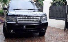 DKI Jakarta, jual mobil Land Rover Range Rover Vogue 2005 dengan harga terjangkau