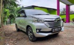 Jual mobil Toyota Avanza G Luxury 2016 bekas, Banten