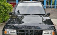 Suzuki Sidekick 1995 Jawa Barat dijual dengan harga termurah