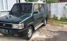 Dijual mobil bekas Toyota Kijang Grand Extra, Jawa Barat