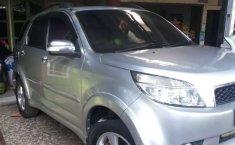 Toyota Rush 2007 Sumatra Selatan dijual dengan harga termurah