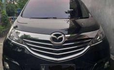 Jual mobil Mazda Biante 2.0 SKYACTIV A/T 2016 bekas, Jawa Timur