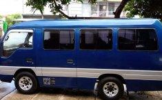 Jawa Tengah, Isuzu Elf NKR 2007 kondisi terawat
