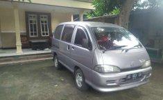 Jawa Timur, jual mobil Daihatsu Espass 1997 dengan harga terjangkau