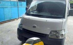 Daihatsu Gran Max 2009 Sumatra Utara dijual dengan harga termurah