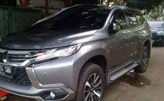 Dijual mobil bekas Mitsubishi Pajero Sport 2.5L Dakar, Jawa Barat