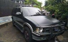 Jual mobil Chevrolet Blazer DOHC LT 1998 bekas, Bali