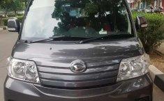 Mobil Daihatsu Luxio 2019 D dijual, DKI Jakarta