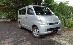 Dijual mobil bekas Daihatsu Gran Max AC, DKI Jakarta