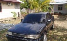 Jual cepat Toyota Corolla 1.6 1998 di Aceh