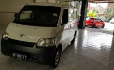 Dijual mobil bekas Daihatsu Gran Max Blind Van, Jawa Tengah